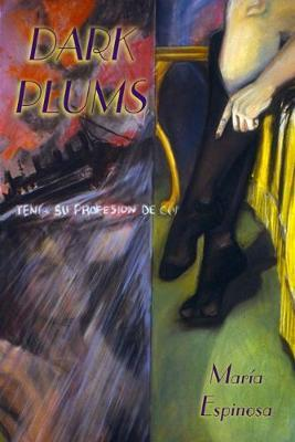 Dark Plums Cover Image