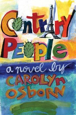 Contrary People Cover Image