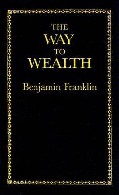 ben franklin typically the option to help you wealth
