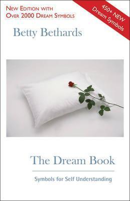 The Dream Book : Symbols for Self Understanding