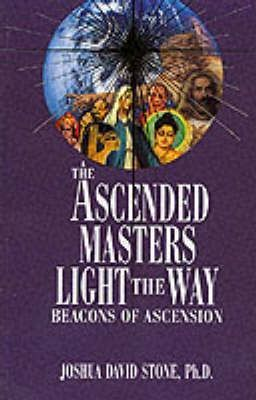 Ascended Masters Light the Way