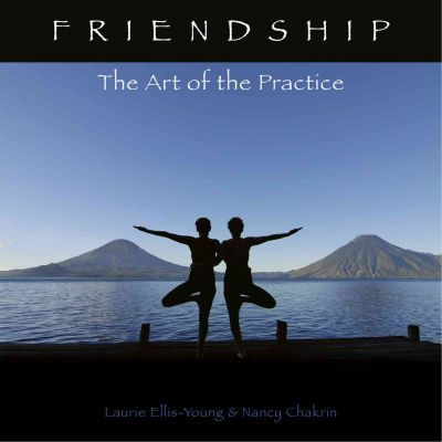 Friendship  The Art of the Practice