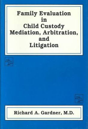 the evaluation of a child The interviewer should inform the caregiver of the concern about abuse and the steps to be taken in the evaluation, including assurance regarding the child's safety and the possibility of a.