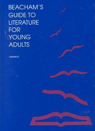 Beacham's Guide to Literature for Young Adults Vol 9