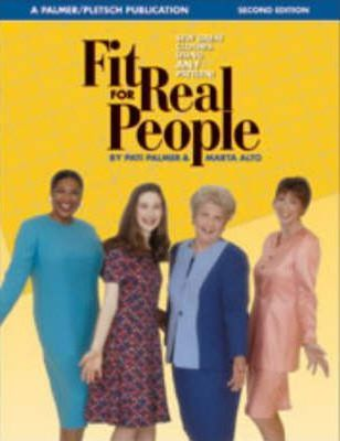 Fit for Real People, 2nd Edition