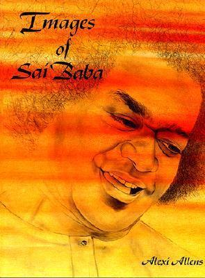 Images of Sai Baba  Quotations  Sathya Sai Baba