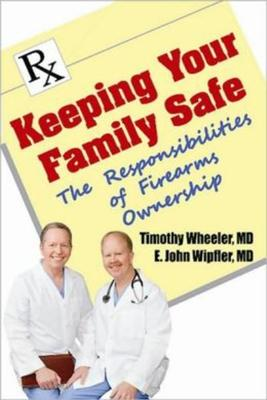 Keeping Your Family Safe