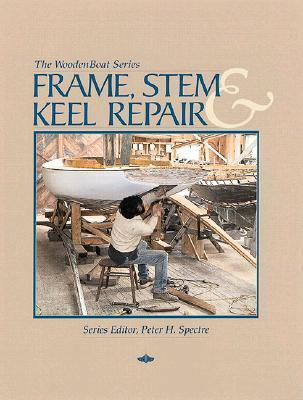 Frame-Stem-and-Keel-Repair