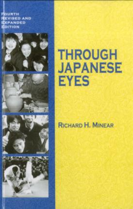 Through Japanese Eyes