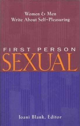 First Person Sexual