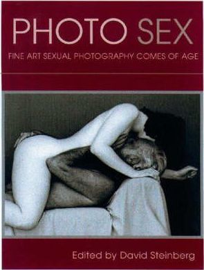 Photo Sex: Fine Art Sexual Photography Comes of Age