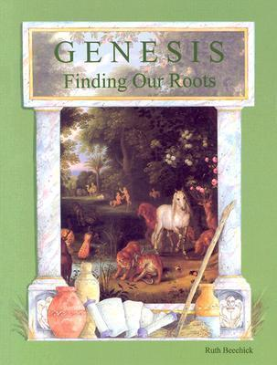 Genesis Finding Our Roots