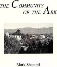 The Community of the Ark