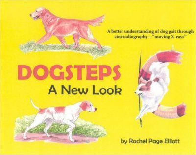 The New Dogsteps