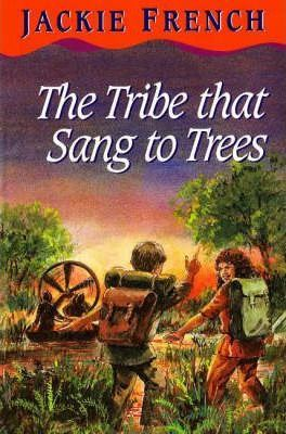Tribe That Sang to Trees