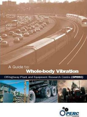 A Guide to Whole-body Vibration