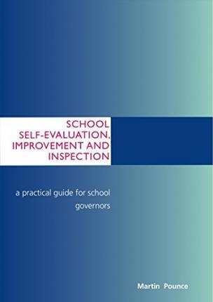 Self Evaluation and Inspection