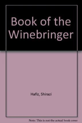Book of the Winebringer