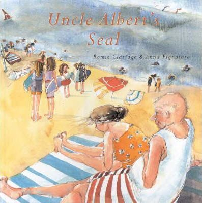 Uncle Albert's Seal