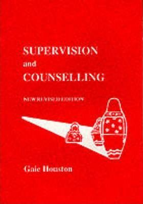 Supervision and Counselling