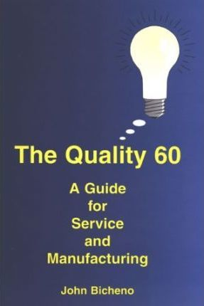 The Quality 60