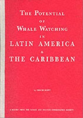 Potential of Whale Watching in Latin America and the Caribbean