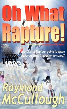 Oh What Rapture!