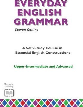 Everyday English Grammar