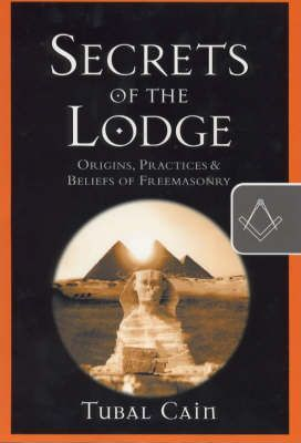 Secrets of the Lodge