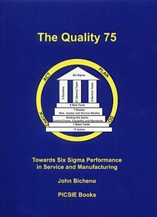 The Quality 75
