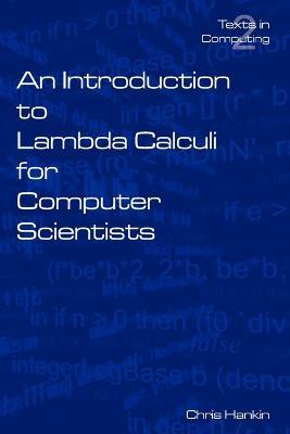 An Introduction to Lambada Calculi for Computer Scientists