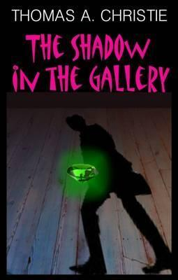 The Shadow in the Gallery