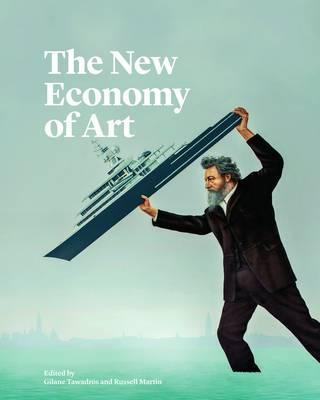 The New Economy of Art