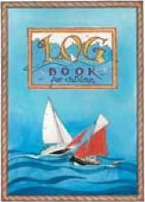 Log-Book-for-Children