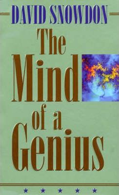 The Mind of a Genius