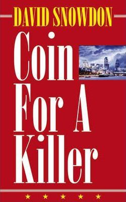 Coin for a Killer