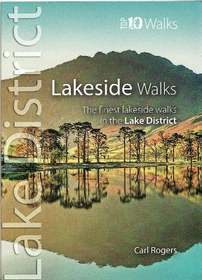 Lakeside Walks  Classic Lakeside Walks in Cumbria