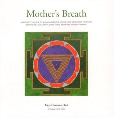 Mother's Breath