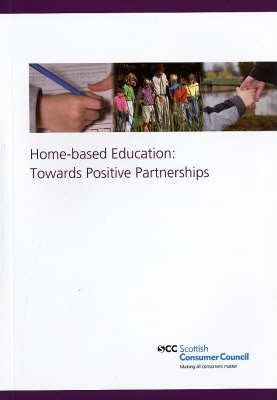Home-based Education