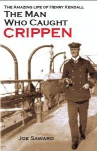 The Man Who Caught Crippen