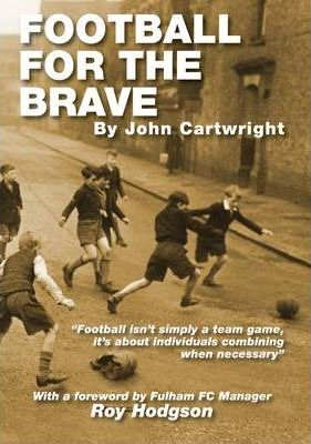 Football for the Brave