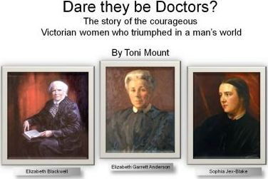 Dare They be Doctors?