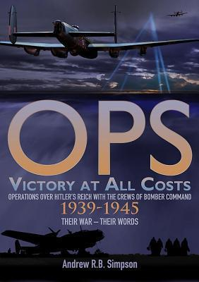 OPS : Victory at All Costs
