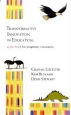 Transformative Innovation in Education
