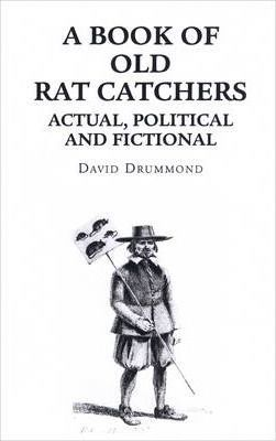 A Book of Old Ratcatchers