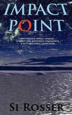 Impact Point Cover Image