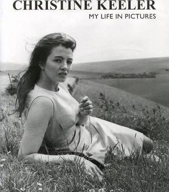 Christine Keeler - My Life in Pictures
