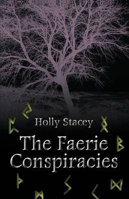 The Faerie Conspiracies