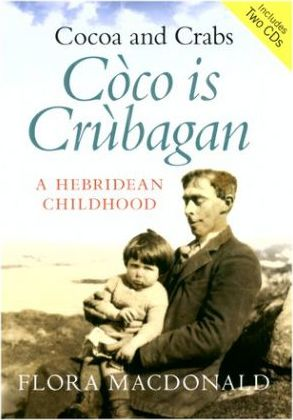 Cocoa and Crabs/Coco is Crubagan