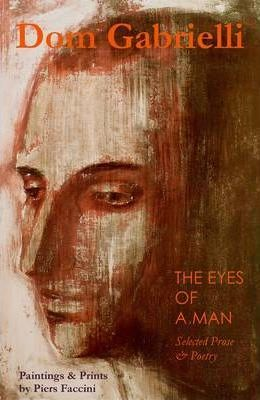 The Eyes of a Man